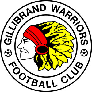 GILLIBRAND-WARRIORS