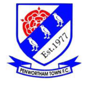 Penwortham-Town-Badge