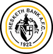 heskethbank